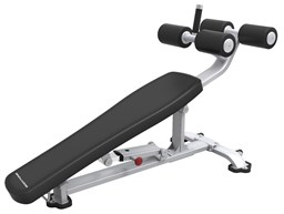 Bild von BODYTONE EVOLUTION - Abdominals Bench