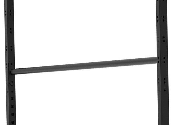 Bild von Exigo CrossBoxx 300 Muscle Up Bar (38mm)