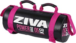 Bild von ZIVA POWER CORE BAG