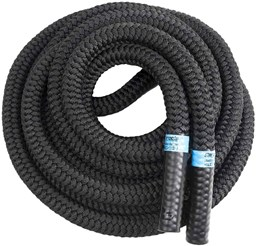 Bild von blackthorn Battle Rope, 30 mm