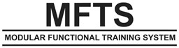 MFTS - MODULAR FUNCTIONAL TRAINING SYSTEM