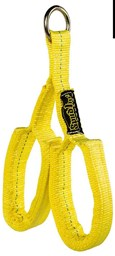 Bild von Fat Triceps Strap from SPUD Inc.