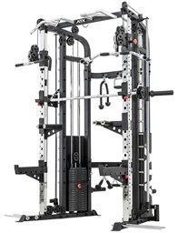 Bild von ATX® Monster Full-Functional Gym