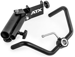 Bild von ATX® T-Bar Row Clamp